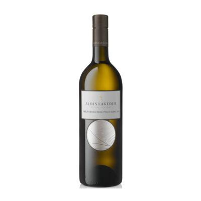 LAGEDER Pinot Bianco 2017